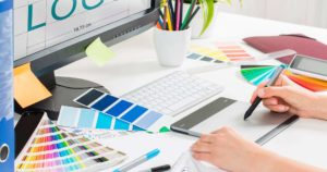 How-to-find-a-good-freelance-graphics-designer-2
