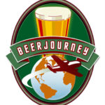 BeerJourney-Logo-Brochurery