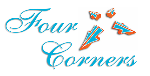 FourCornersChurch-Logo-Brochurery (2)