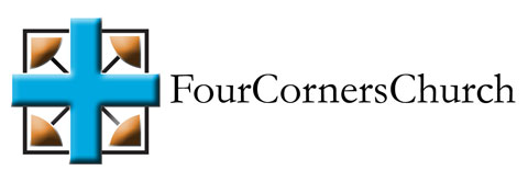 FourCornersChurch-Logo-Brochurery (3)