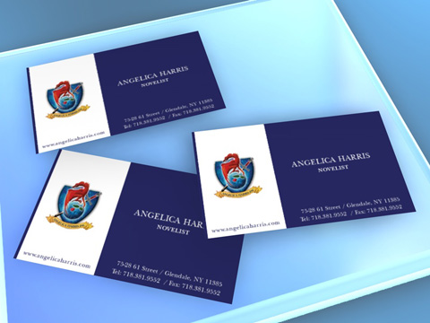 Harris-BusinessCard-Brochurery (4)