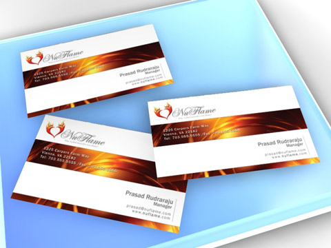 Nuflame-BusinessCard-Brochurery (2)