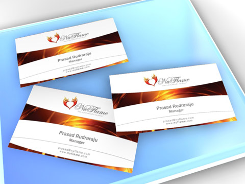Nuflame-BusinessCard-Brochurery (3)