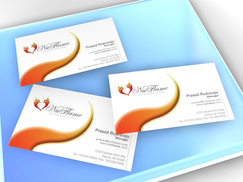 Nuflame-BusinessCard-Brochurery (4)