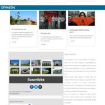 website responsive5 (Copy)